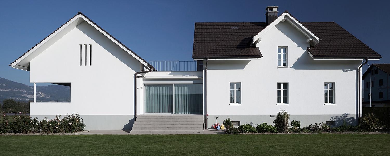Mächler 2011